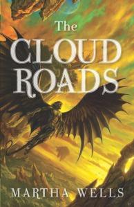 cloudroads800prelim
