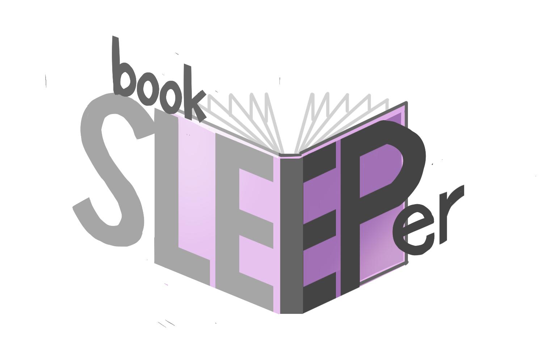 booksleeper_logo_large