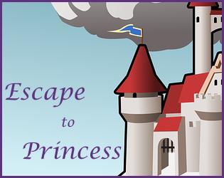 castle-e2p-banner