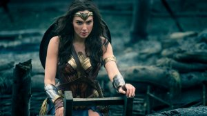 No-Mans-Land-Warner-Bros-Wonder-Woman