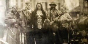 wonder-woman-1918-image