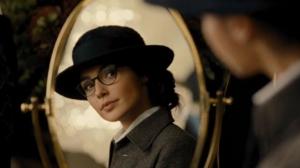 wonder-woman-glasses-1000325-1280x0