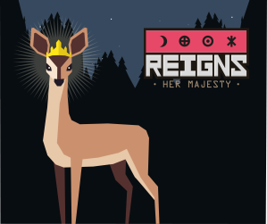 reigns_hm_poster